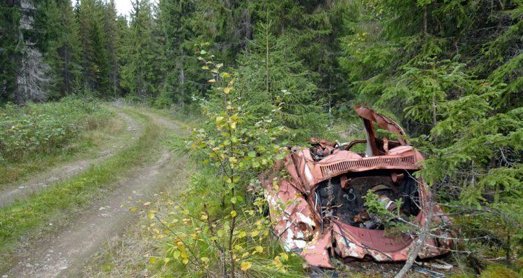 Knaus Tabbert Neufahrzeuge – mangelhafte Qualität