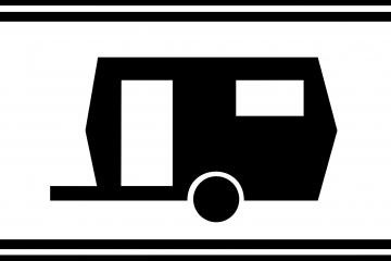 Knaus SPORT&FUN Wohnwagen