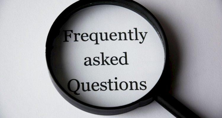 FAQs_Fragen und Antworten_Knaus-Wohnmobil-Probleme
