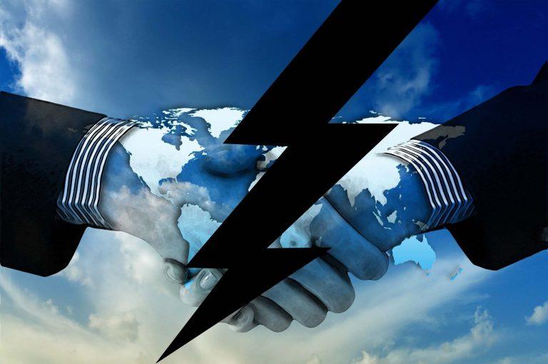 # 1 – Der Rechtsstreit: Rücktritt vom Kaufvertrag