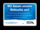 Knaus Wohnmobil Probleme - Wir bauen unsere Webseite um!
