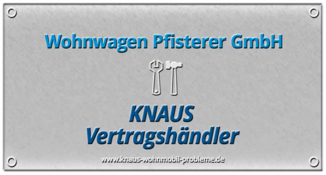 Wohnwagen-Pfisterer_Knaus-Vertragshändler