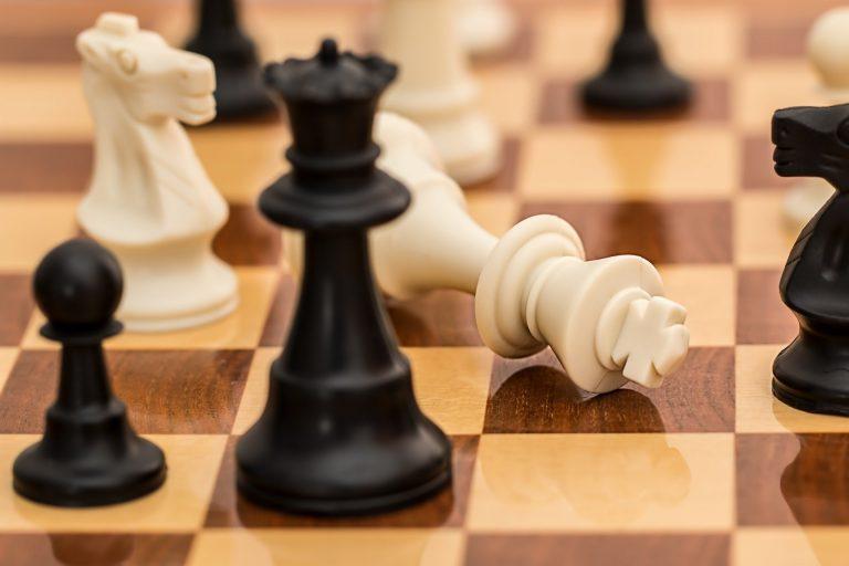 Knaus VAN TI PLUS auf MAN TGE – Übernahmebegutachtung